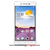 Điện thoại Oppo R1K R8001