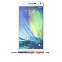 Điện thoại Samsung Galaxy A7
