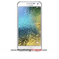 Điện thoại Samsung Galaxy E5