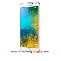 Điện thoại Samsung Galaxy E7