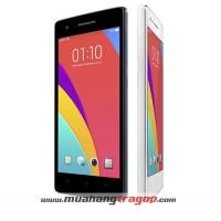Điện thoại Oppo Mirror 3 – R3001