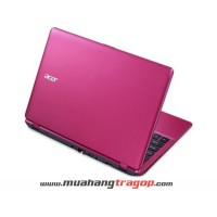 Laptop Acer AS E3-112-C50Y (NX.MRMSV.001) Pink