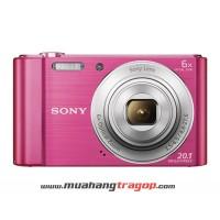 Máy ảnh Sony DSC-W810