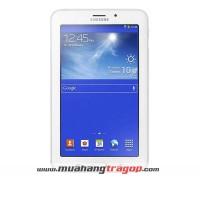 Máy tính bảng Samsung Galaxy Tab3 V - T116