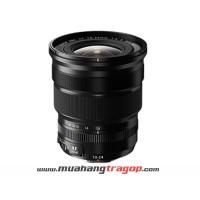 Ống kính Fujinon XF 10-24mm F4 R OIS