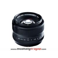 Ống kính Fujinon XF 35mm 1.4