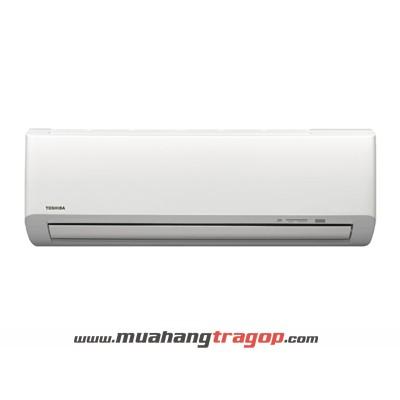 Máy lạnh Toshiba RAS-H10S3KS-V-H10S3AS-V (1HP)