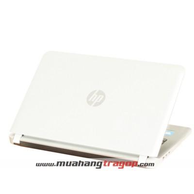 Laptop (NB) HP Pavilion 14-ab118TU (P3V25PA)