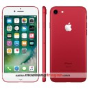 Điện thoại iPhone 7 256GB (Red)