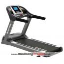 Máy chạy bộ Tech Fitness TF-900