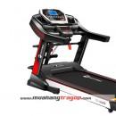 Máy chạy bộ điện đa năng Tech Fitness TF-05AS