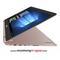 Laptop Asus UX360UA-C4142T