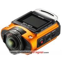 Máy ảnh RICOH WG-M2 (Action Cam)