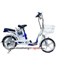 Xe đạp điện BMX Star