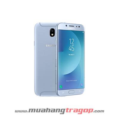 Dien Thoai Samsung Galaxy J730 J7 Pro