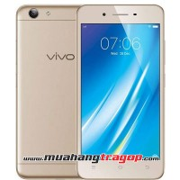 Điện thoại Di Động Vivo Y53