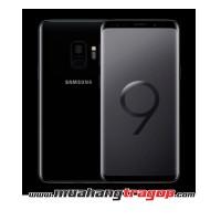 Điện Thoại Di Động Samsung SM-G965F 128GB ( Galaxy S9 Plus 128GB)