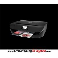 Máy in phun màu HP DeskJet IA 4535 All-In-One