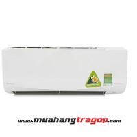 Máy lạnh Daikin FTKQ50SVMV(2 HP-INVERTER)