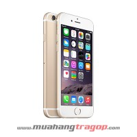 Điện Thọai Iphone 6s 32GB(Gold)