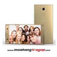Điện Thoại Di Động Sony Xperia XA2 Ultra ( H4233VN/N)