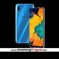 Điện thoại Samsung Galaxy A30 64GB(A305F)