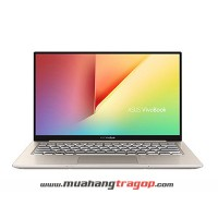 Laptop Asus S330UA-EY042T