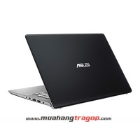 Laptop Asus S430FA-EB003T