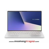 Laptop Asus UX433FA-A6111T