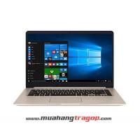 Laptop Asus X507UA-EJ403T