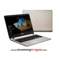 Laptop Asus X507UF-EJ077T