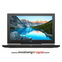 Laptop Dell Inspiron 7588 (N7588A)