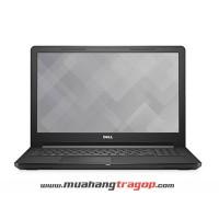 Laptop Dell Vostro 3578 (NGMPF11)