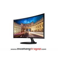 LCD Samsung LC27F390FHEXXV