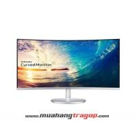LCD Samsung LC27F591FDEXXV