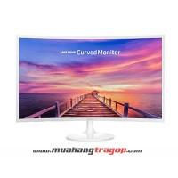 LCD Samsung LC32F391FWEXXV