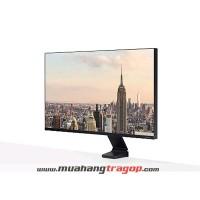 LCD Samsung LS27R750QEEXXV