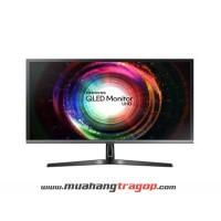 LCD Samsung LU28H750UQEXXY