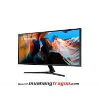LCD Samsung LU32J590UQEXXV