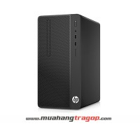 Máy tính để bàn HP 280 G4 Microtower 4LW11PA_70158683