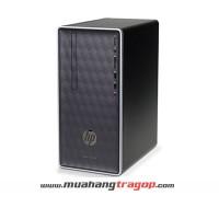 Máy tính để bàn HP Pavilion 590-p0055d 4LY13AA_70161052