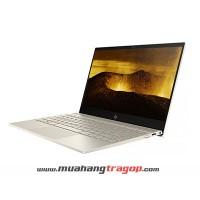 Máy tính xách tay HP ENVY 13-ah1011TU (5HZ28PA)