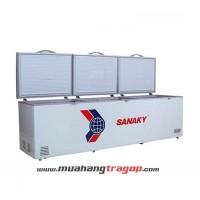 Tủ đông Sanaky VH-1168HY2