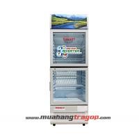 Tủ mát Sanaky VH-308W3