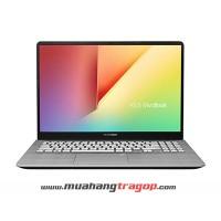 Laptop Asus S530UA-BQ278T