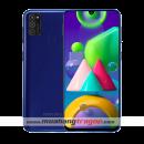 Điện thoại Samsung Galaxy M21(M215F)