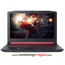 Laptop Acer Nitro 5 AN515-52-75FT (NH.Q3LSV.003)