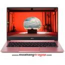 Laptop Acer Swift 3 SF314-57-54B2 (NX.HJFSV.001)