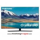 Tivi Samsung 4K 50 inch UA50TU8500KXXV