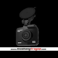 Camera Giám Sát ghi hình ảnh C61